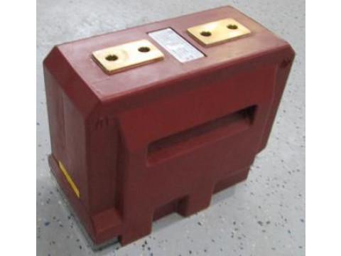 Трансформаторы тока ТОЛ-НТЗ-10, ТОЛ-НТЗ-20, ТОЛ-НТЗ-35
