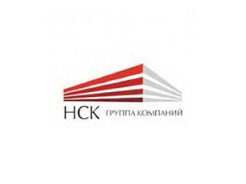 """ОАО """"НСК """"ЭРЭМ"""", г.Москва"""