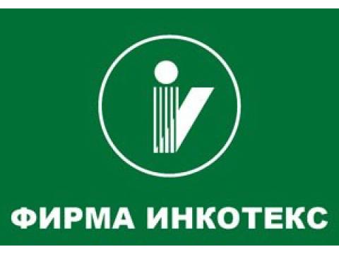 "ООО ""НПК ""Инкотекс"", г.Москва"