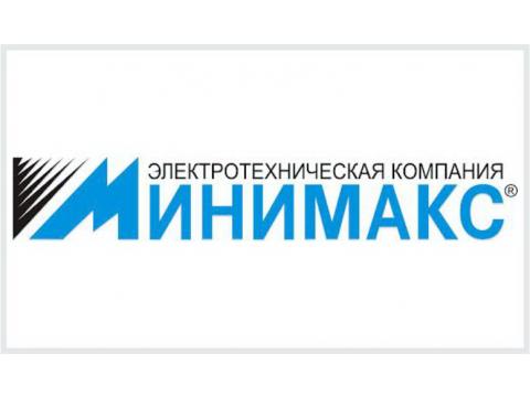"""ООО """"МиниМакс"""", г.Краснодар"""