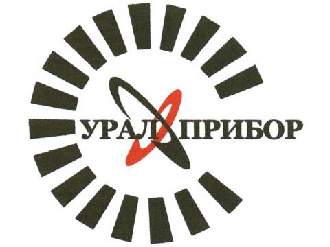 """ООО """"Углеродприбор"""", г.Челябинск"""