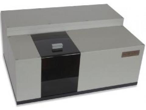 Фурье-спектрометры инфракрасные ФСМ