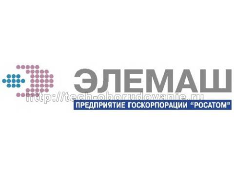 """ФГУП """"ЭНПО """"Неорганика"""", г.Электросталь"""