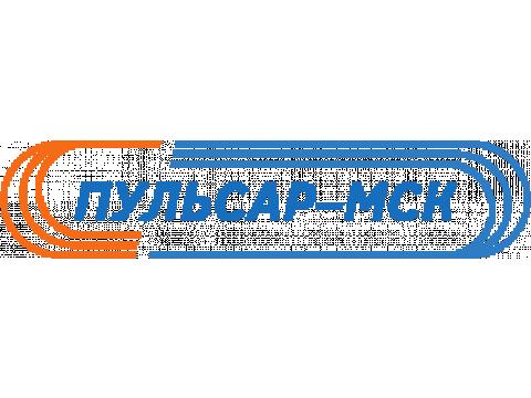 "ООО""Пульсар-мск"", г.Москва"