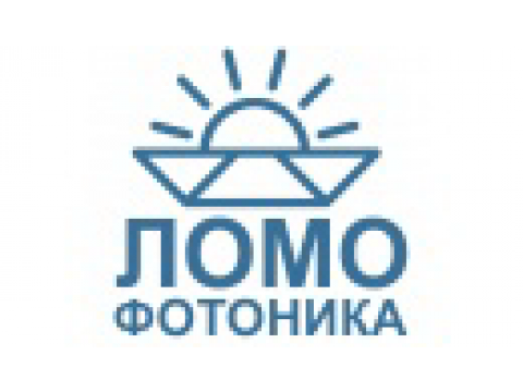 "ООО ""ЛОМО Фотоника"", г.С.-Петербург"