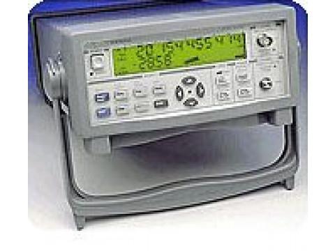 Частотомер непрерывных СВЧ сигналов, 20 ГГц 53150A