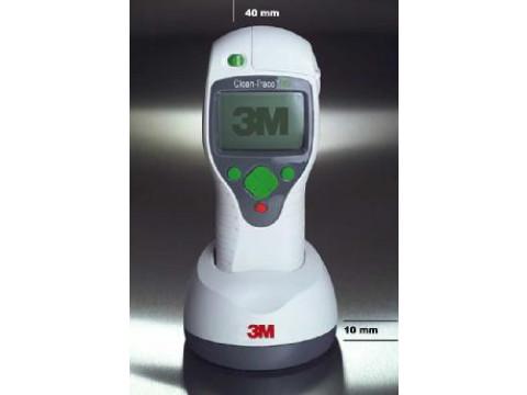 Люминометры Clean-Trace╔ NG
