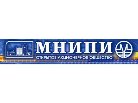 МНИИПИ, Беларусь, г.Минск