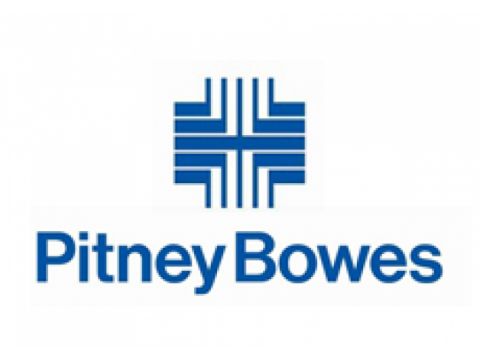 "Компания ""Pitney Bowes Inc."", США"
