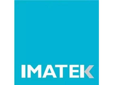 "Фирма ""Imatek Ltd."", Великобритания"