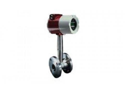 Расходомеры-счетчики вихревые многопараметрические Innova-Mass мод. 240 и 241