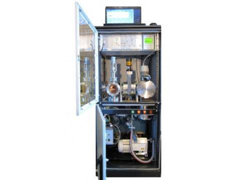 Анализаторы влажности МКМ-1