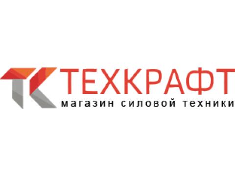 """ООО """"ТЕХКРАФТ"""", г.Москва"""