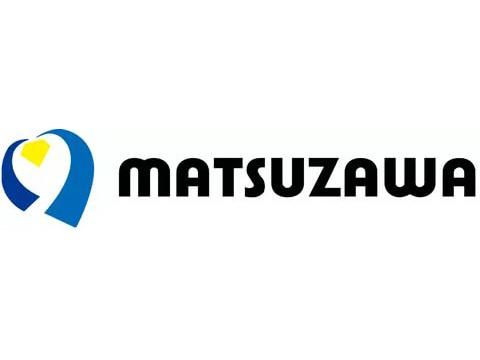 """Фирма """"Matsuzawa Co., Ltd."""", Япония"""