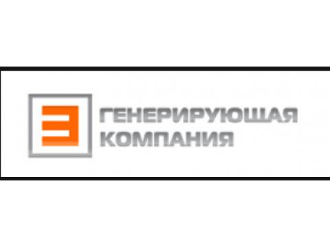 """Филиал ОАО """"Генерирующая компания"""", г.Набережные Челны"""