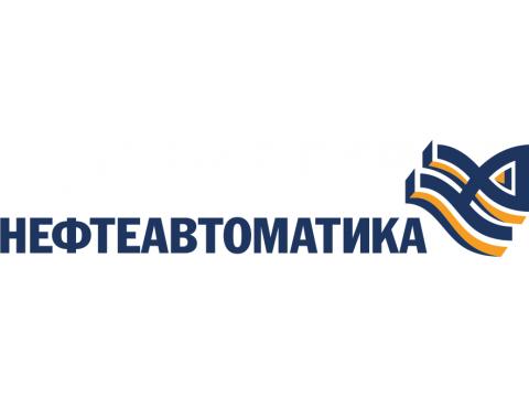 """Уфимское наладочное управление, филиал ОАО """"Нефтеавтоматика"""", р.п.Курасково"""
