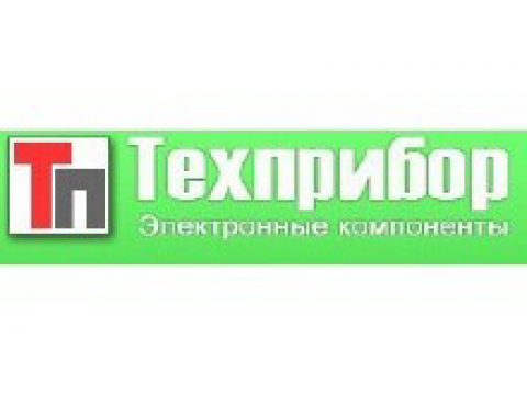 "ООО ""ТЕХПРИБОР"", дер.Березовка"