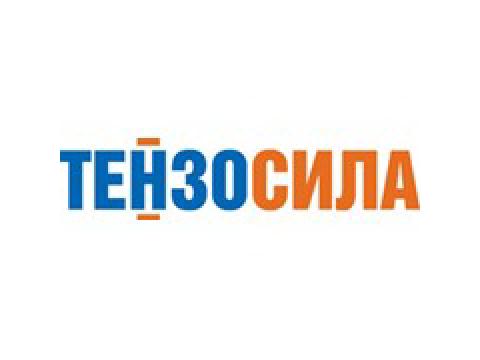 """ООО """"Тензосила"""", г.Воронеж"""