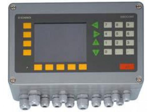 Дозаторы автоматические весовые непрерывного действия MULTICOR