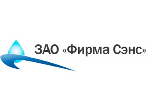"""ЗАО """"Датчики и сенсоры"""", г.Москва"""