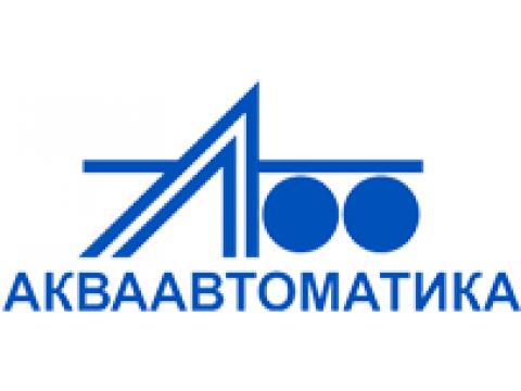 """ООО """"НПП """"Стромир-КИА"""", г.Москва"""
