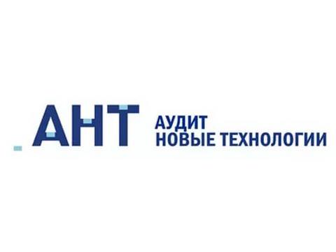 """ООО """"СКТБ """"Новатор"""", г.Москва"""