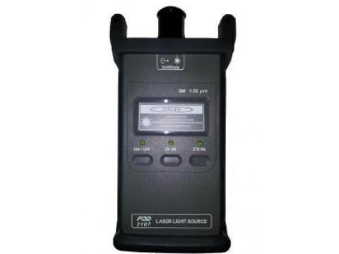 Источники оптического излучения FOD-2107, FOD-2108, FOD-2110, FOD-2112, FOD-2113, FOD-2114, FOD-2115