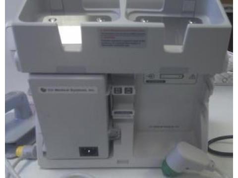 Дефибрилляторы-мониторы Dixion мод. Dixion ER-5, Dixion HD-1