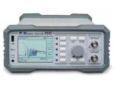 Приемники радиопомех цифровые Narda серии РММ 9000 с модулями расширения PMM 9ххх