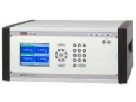 Калибраторы давления CPG8000, CPG2500, CPG1000