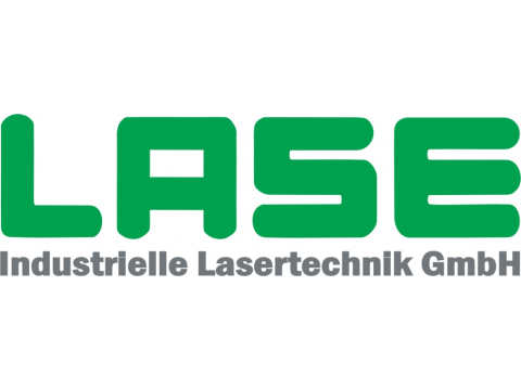 "Фирма ""LASE Industrielle Lasertechnik GmbH"", Германия"