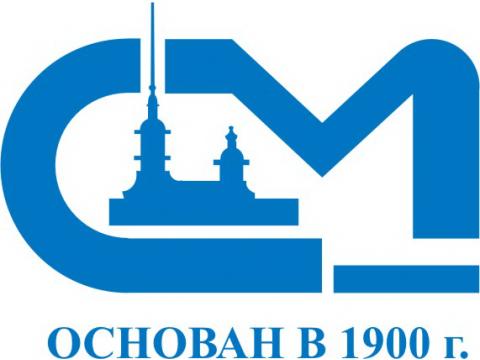"ФГУ ""Омский ЦСМ"", г.Омск"