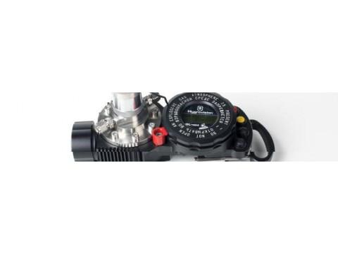Измерители точки росы и температуры конденсации углеводородов Hygrovision-mini
