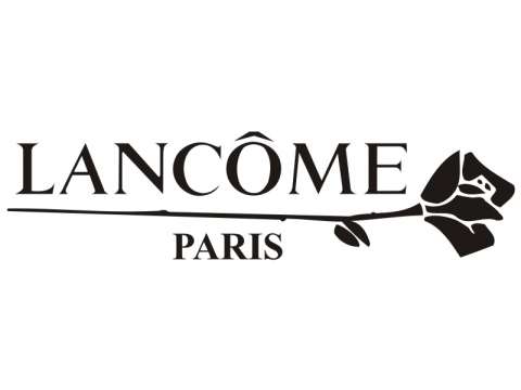 """Фирма """"ALSACE FLOW SAS"""", Франция"""