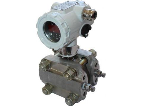 Датчики давления Агат-100М
