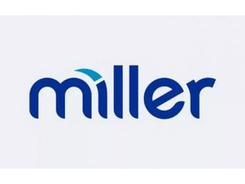 """Фирма """"Miller & Weber"""", США"""