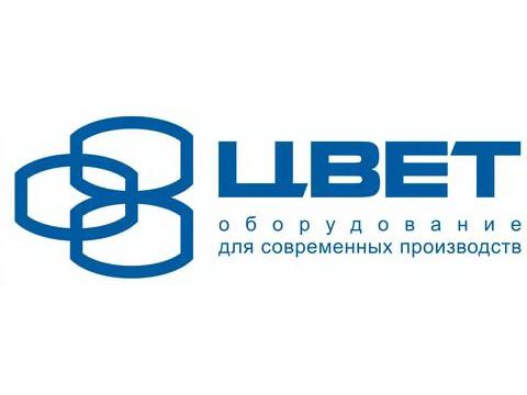 "ОАО ""Цвет"", г.Дзержинск"