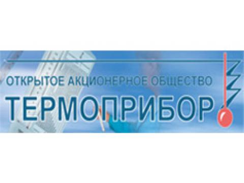 """Завод """"Термоприбор"""", Украина, г.Львов"""