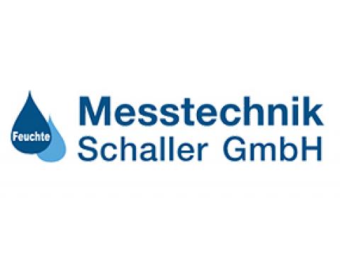 "Фирма ""Pfortner Messtechnik GmbH & Co. KG"", Германия"