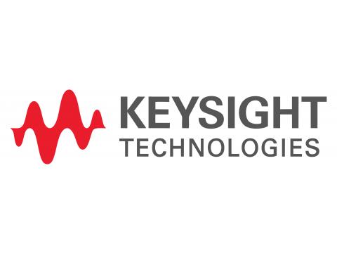 """Фирма """"Keysinght Technologies Microwave Products (M) Sdn.Bhd"""", Малайзия"""