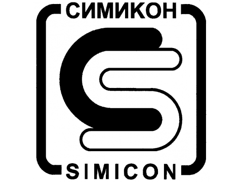 "ООО ""Симикон"", г.С.-Петербург"