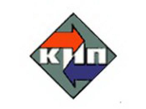 Завод КИП, Украина, г.Харьков