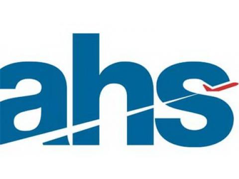 "Фирма ""AHS Prueftechnik A. u. H. Schneider GMBH & Co. KG"", Германия"