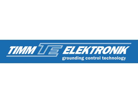 "Фирма ""Flow Comp Systemtechnik GmbH"", Германия"