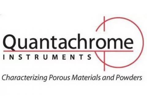 """Фирма """"Quantachrome Instruments"""", США"""