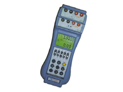 Калибраторы многофункциональные MicroCal 20 DPC