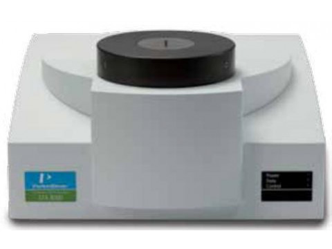 Термоанализаторы синхронные STA8000