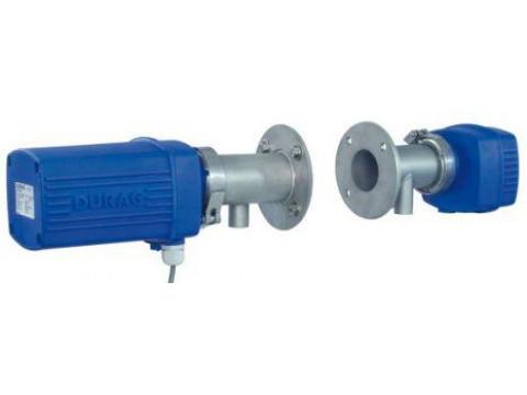 Анализаторы пыли D-R мод. D-R 220, D-R 290, D-R 300-40, D-R 800 и D-R 820F