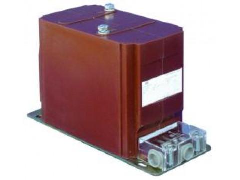 Трансформаторы напряжения GSZS 12, GSZS 24, GZ 24