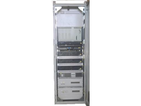 Система технического диагностирования главных циркуляционных насосных агрегатов СТД ГЦНА-1391
